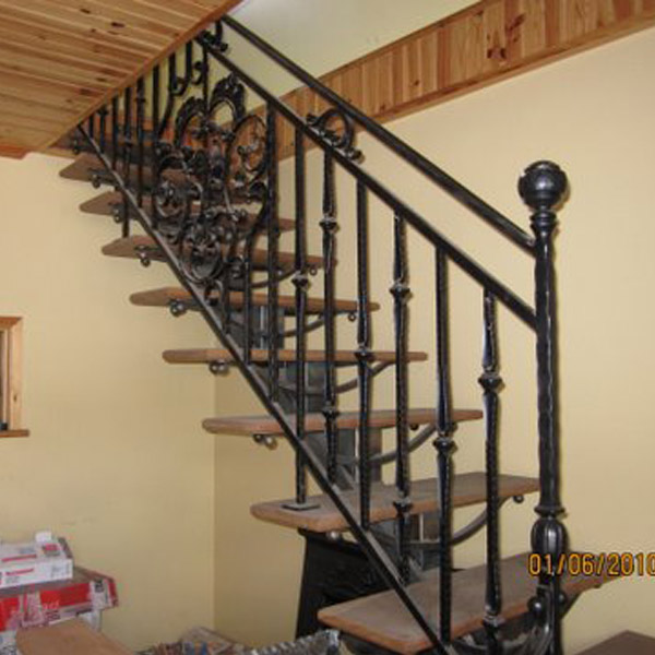 Kingscourt Iron Crafts Manufacture And Design